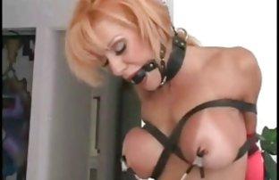Porno sportlerinnen Zwei junge